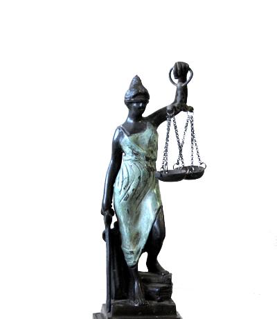 derecho procesal y contencioso