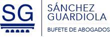 Abogados Valencia Sánchez Guardiola. Bufete de abogados Valencia