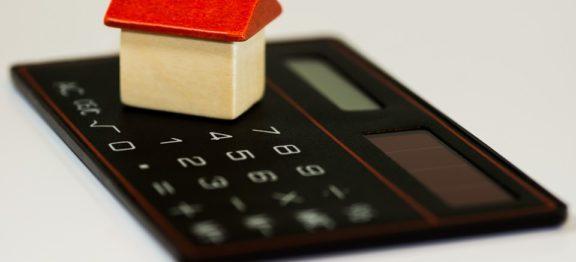 Cláusulas suelo: Exige al banco que te devuelva tu dinero