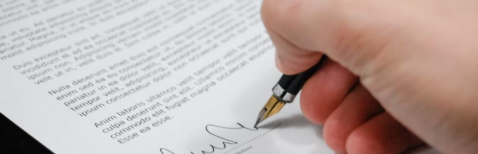 servicios de compliance legal