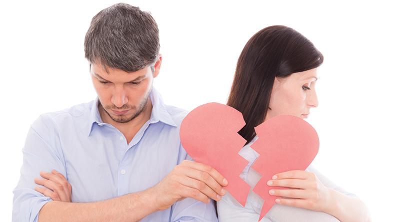abogado divorcio