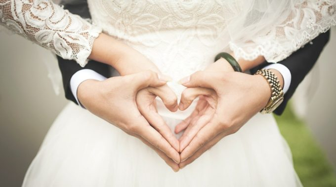 ¿Qué Diferencia Hay Entre El Matrimonio Y Pareja De Hecho?