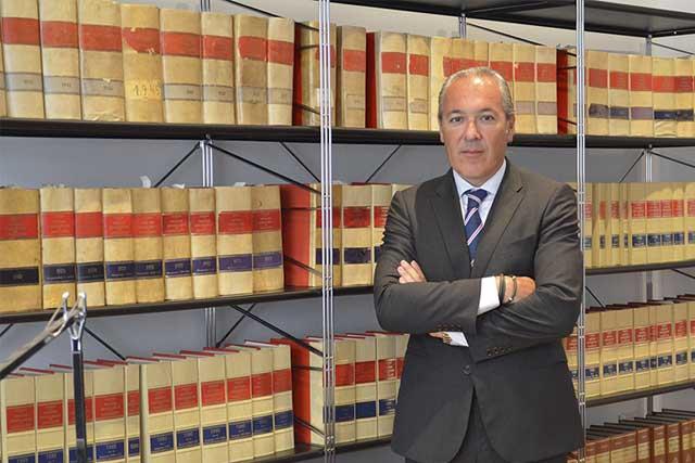 bufete abogados sanchez guardiola