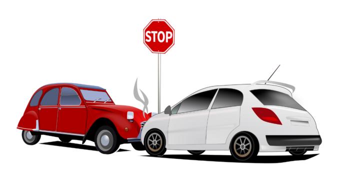 Aspectos A Considerar En Una Reclamación Por Accidente De Tráfico