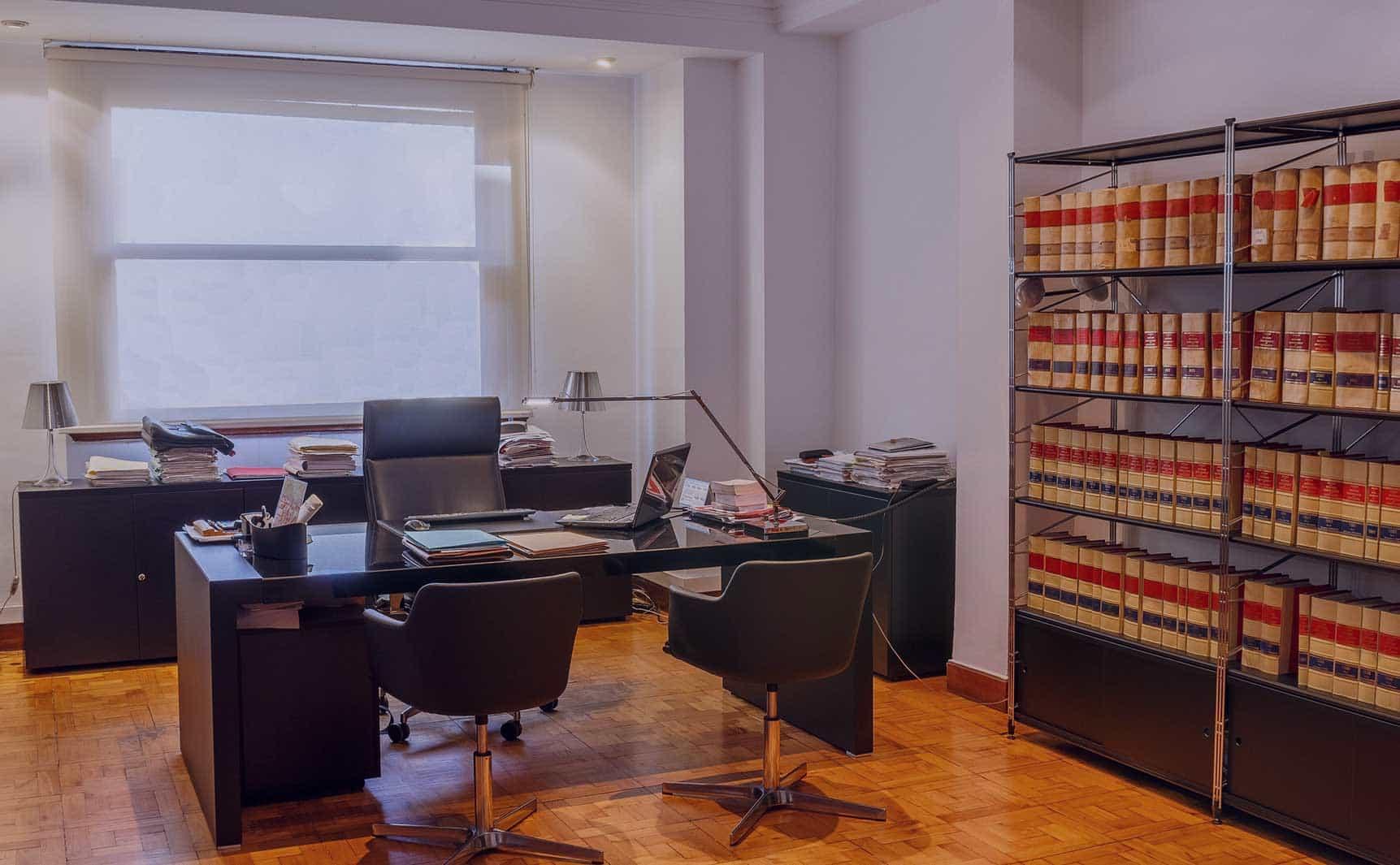servicio abogados personalizado valencia