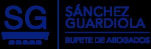sanchez guardiola abogados