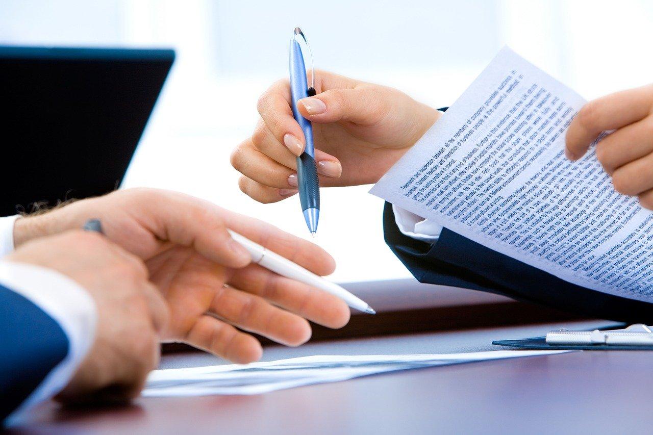 Consecuencias Incumplimiento Contrato Confidencialidad